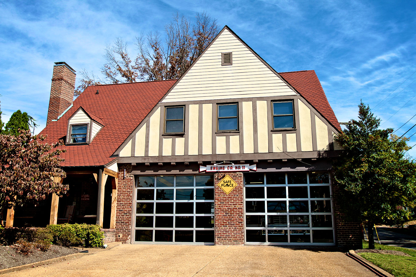 Historic-Firestations---whittle-springs---2600-Whittle-springs