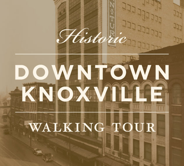 historic-downtown-tour