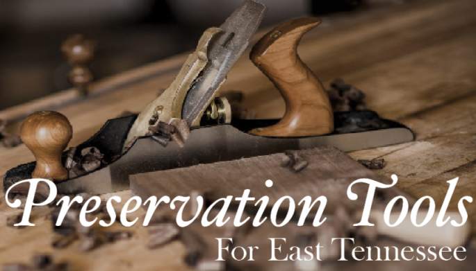 PreservationTools
