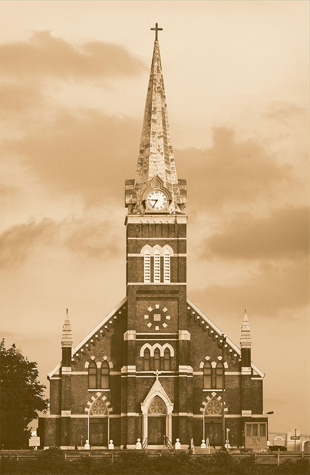 Immaculate-Conception-Catholic-Church