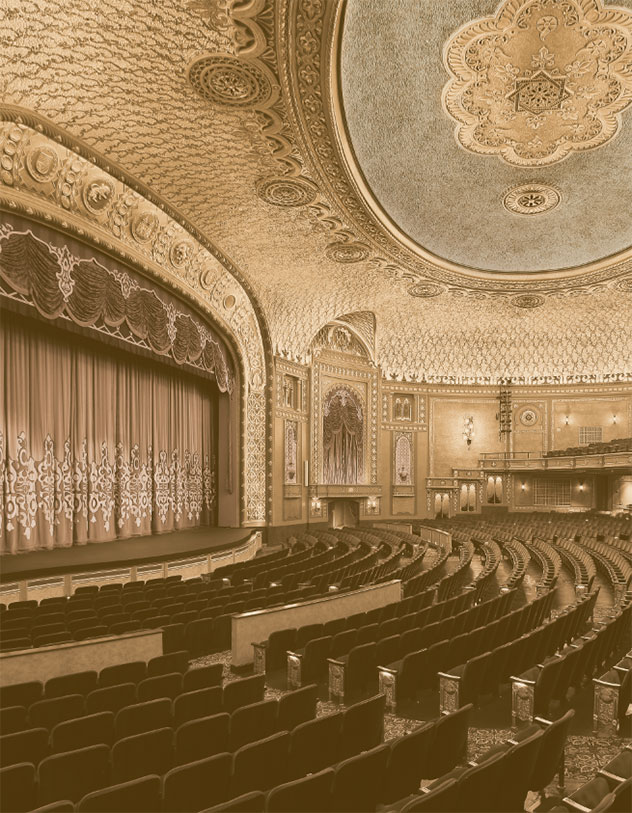 tennessee-theatre